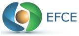 EFCE Event Number 732